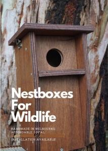 Nesthouses_LI (2)